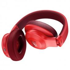 JBL E55BT красные