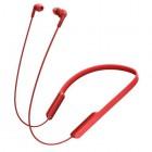 Sony MDR-XB70BT red