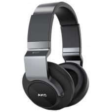 AKG K 845BT black