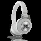 JBL Synchros E40BT white