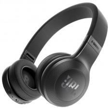 JBL E45BT black