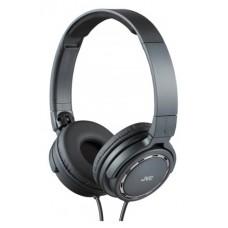 JVC HA-S520 чёрные