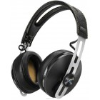 Sennheiser Momentum Over-Ear Wireless (M2 AEBT)
