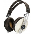 Sennheiser Momentum Over-Ear Wireless Ivory (M2 AEBT)