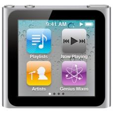Apple iPod nano 6 8Gb