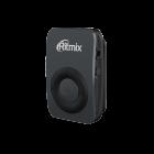 Ritmix RF-1010 grey