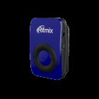 Ritmix RF-1010 blue
