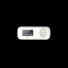 Ritmix RF-3410 4Gb белый