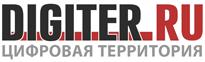 DIGITER.RU - Интернет магазин